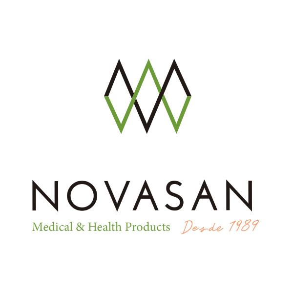 Aceite esencial de Niauli 10 ml Bio